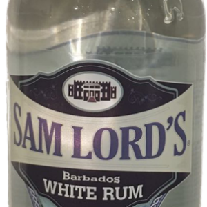 sam-lords-white-rum
