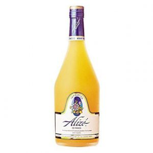 alize-gold-passion-1299706593