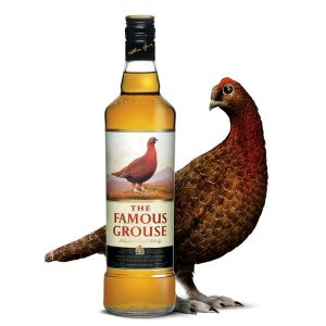 famous-grouse-wiskey